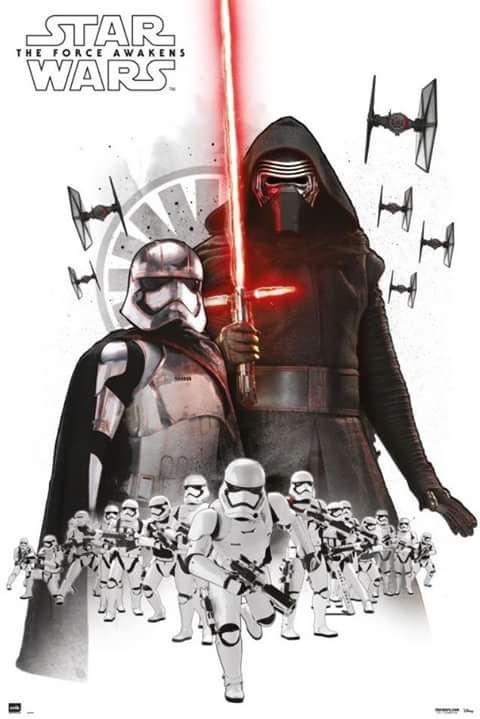 Star Wars #sith