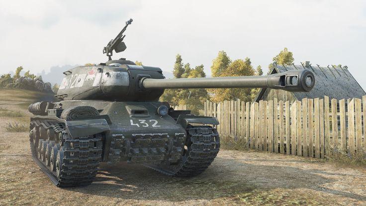 world of tanks blitz mod apk unlimited