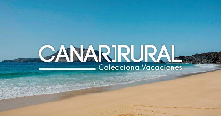 Canarirural ist ein großartiger Ort, wenn Sie für einen erholsamen, aber billig Ferienhäuser Gran Canaria, mit malerischen weiß getünchten Apartments und Villen sind rund um drei dunklen Sandstränden suchen. Maspalomas im Süden der Insel ist für seine riesigen Sanddünen berühmt, daher können Sie ein Ferienhäuser Gran Canaria für die Vermietung über Canarirural nehmen. Ein ausgezeichneter Strand, der für 1,2 Meilen Grenzen erstreckt.