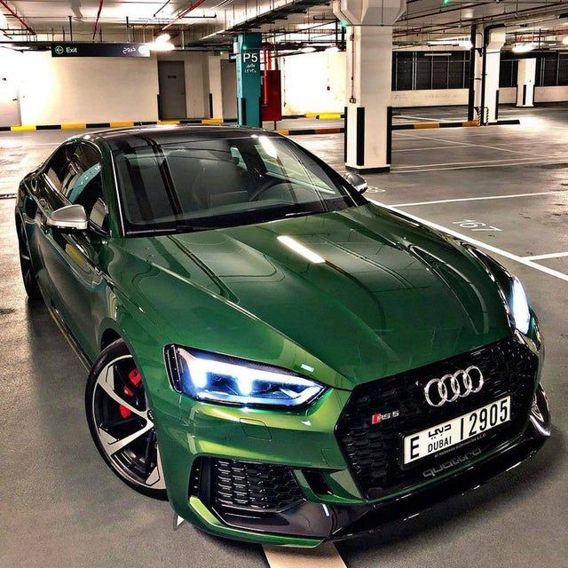 Audi Rs5 Autos In 2020 Audi Rs5 Audi Cars Audi