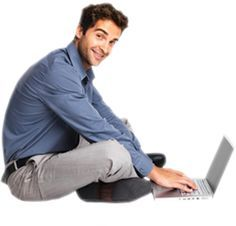 Long Term Payday Loans- Financial Support Available With Simple Terms