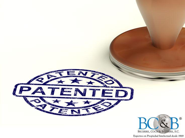 CÓMO PATENTAR UNA MARCA. En Becerril, Coca & Becerril, nos especializamos en la preparación, redacción, presentación, trámite, mantenimiento y defensa de solicitudes de patentes en México y en el extranjero, incluyendo modelos de utilidad, diseños industriales y variedades vegetales. Nos hacemos cargo del registro de solicitudes de patente en fase nacional de conformidad con el Tratado de Cooperación en Materia de Patentes (PCT), así como de conformidad con el Convenio de París.