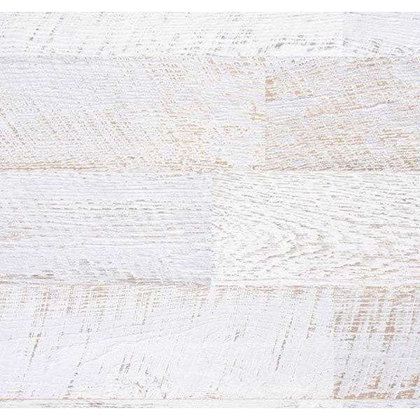 Купить ламинат Tarkett 8213299 Крашеный белый в Гомеле