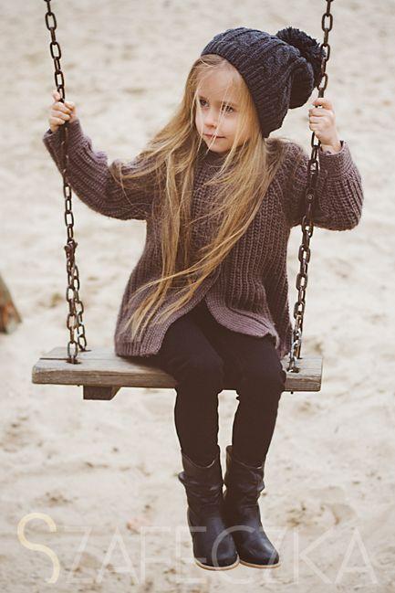 Redefinir »szafeczka.com - blog de moda infantil