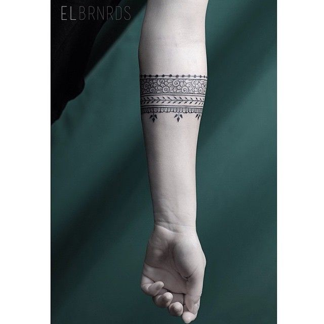 Artist: @eltattoo  To submit your work to the page use the tag #blacktattooart And do not forget to share the page!