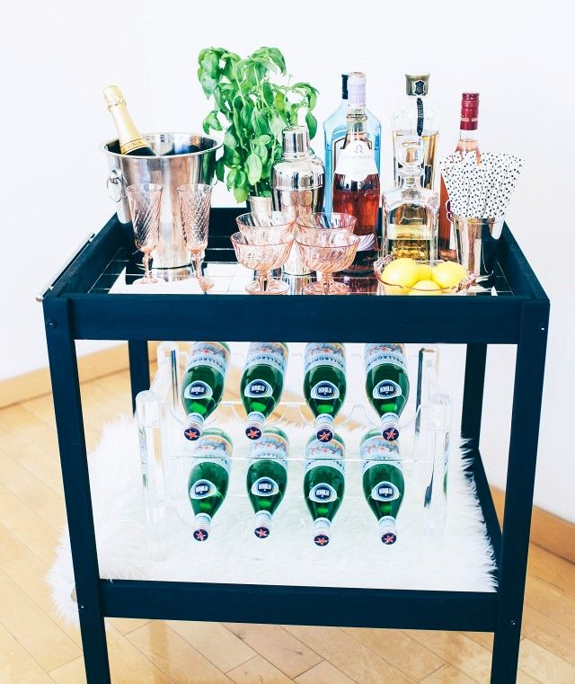 Best 25+ Ikea Bar Ideas On Pinterest