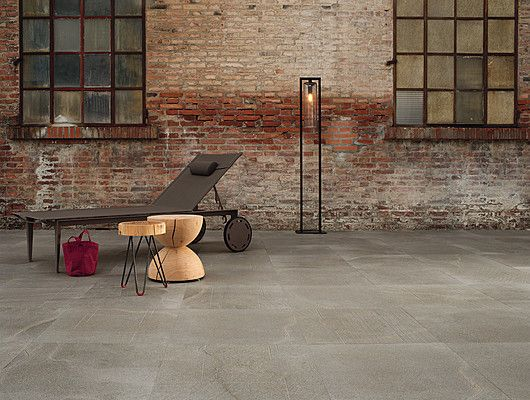 Leonardo Ceramica More More-Leonardo Ceramica-10 , Stone effect, Public spaces, Porcelain stoneware, wall & floor, Matte, Glossy, Rectified