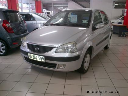 Price And Specification of TATA Indica Vista 1.4 LSi For Sale http://ift.tt/2D1NBTE