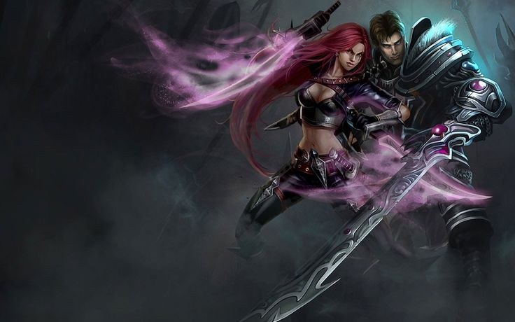 Pantheon  League of Legends Wallpapers 1920×1080 Lol Wallpapers (37 Wallpapers) | Adorable Wallpapers