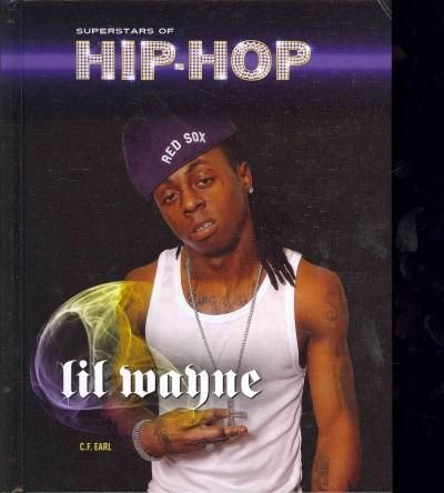 Presents the life of the rapper who got his start in the business at age twelve…