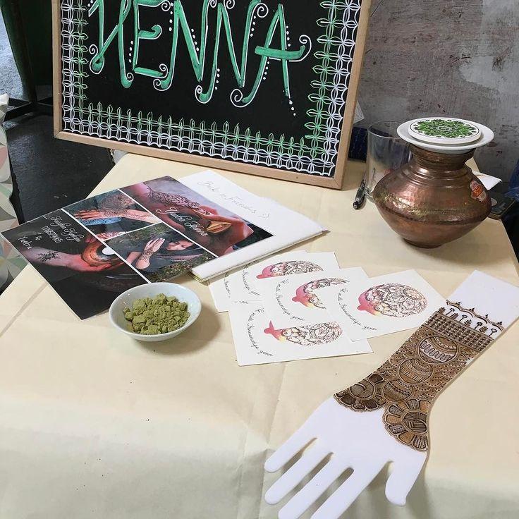 Eggy Easter edition in Markthalle Ofcoz!  #henna #heena #mehndi  #mehendi#mehandi #inai #indian #hennapro#hennatattoo #baselmarkets #hennabooth #mehendilove #mehendi #henna # #henna #course #hennaguru #learning  #Switzerland #Baselhenna #zurichhenna #beautiful #design #technique #hennamix #India #course #hennaforfriend #fleemarket #flohmi #markthalle #markthallebasel