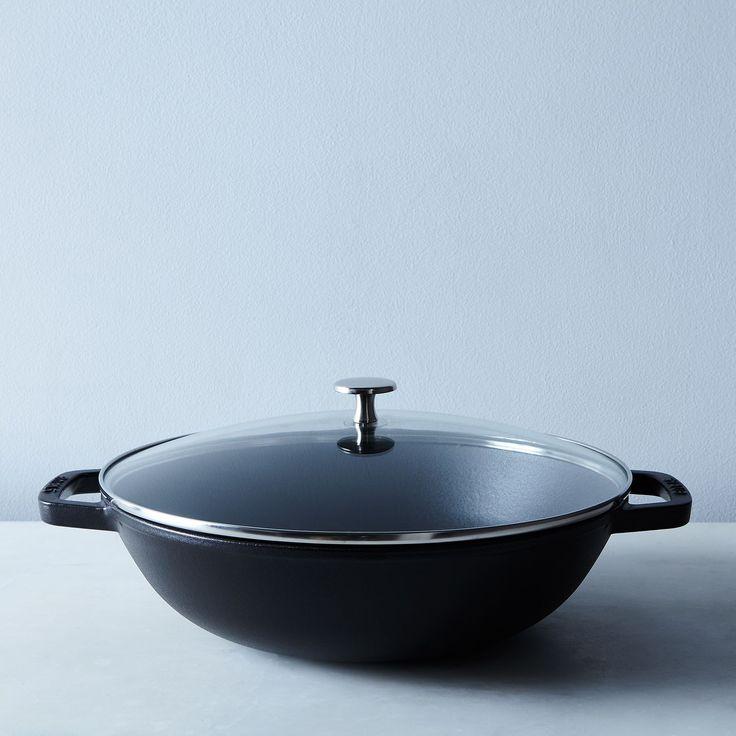 25 best ideas about kitchen equipment list on pinterest for Perfect kitchen equipment