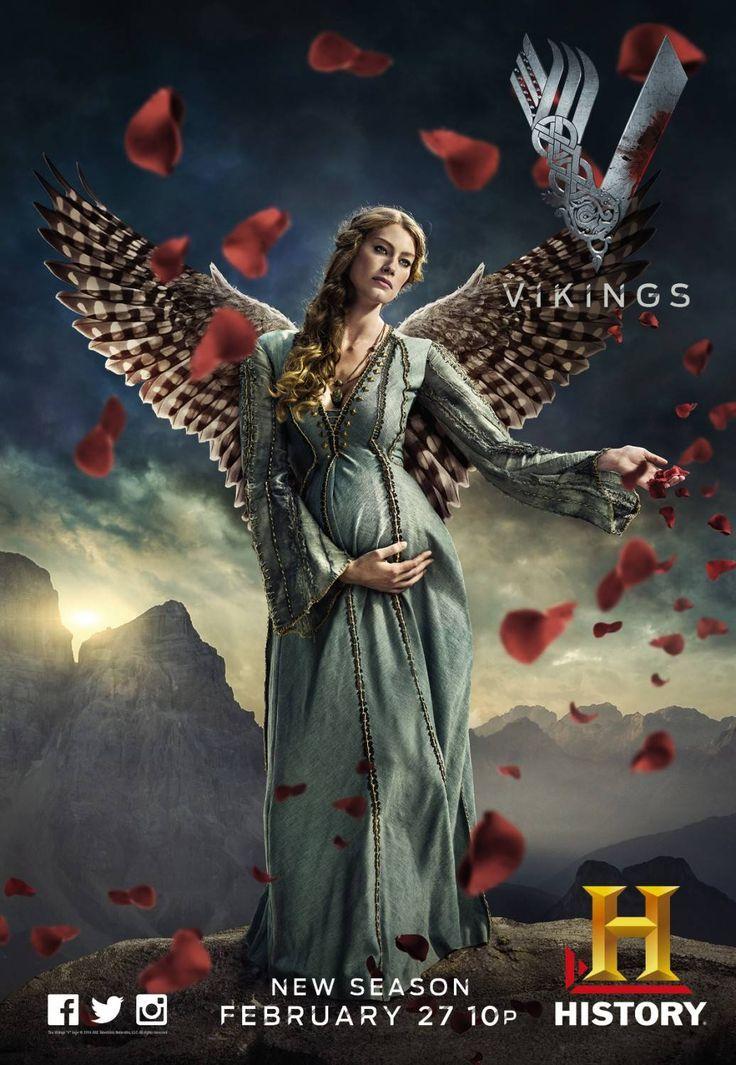 vikings+tv+show | Vikings-tv-series-image-vikings-tv-series-36808481-1036-1500.jpg