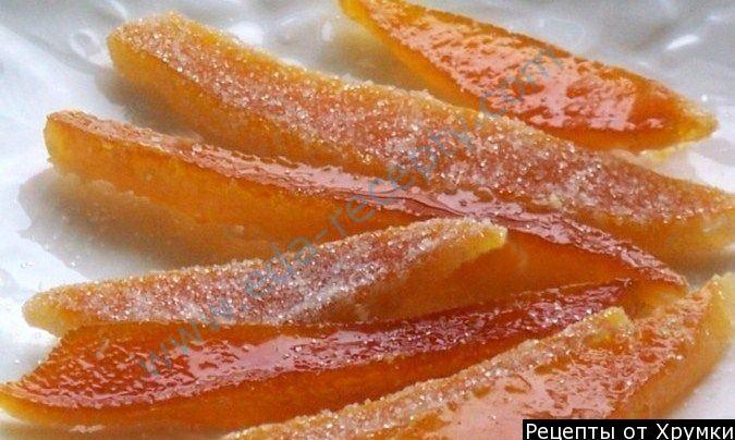 Мобильный LiveInternet Яблочные цукаты | Вкусно_Быстро_Недорого - Готовим Вкусно_быстро_Недорого !!! |