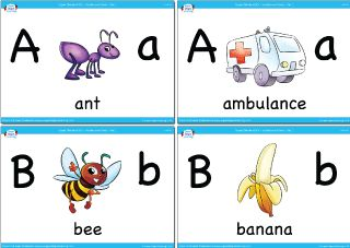 How To Teach A  Year Old To Recognize Letters