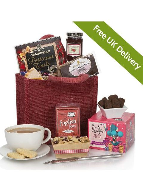 Send Gift Basket to the UK Archives | Toronto Gift Baskets | Gourmet, Corporate, Holiday - Canada's Gift Baskets