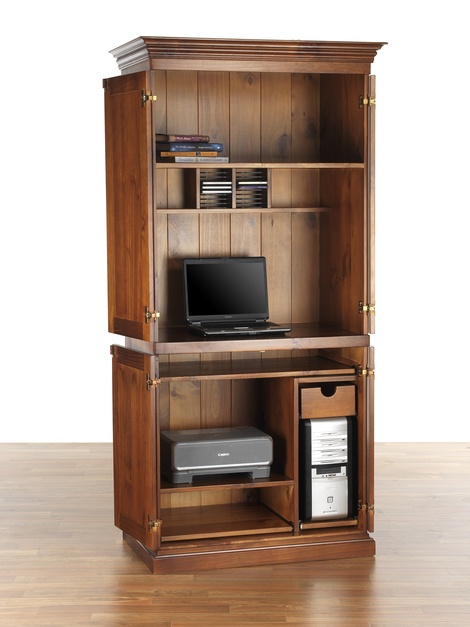 Homemakers Furniture Cupboards And Computers On Pinterest