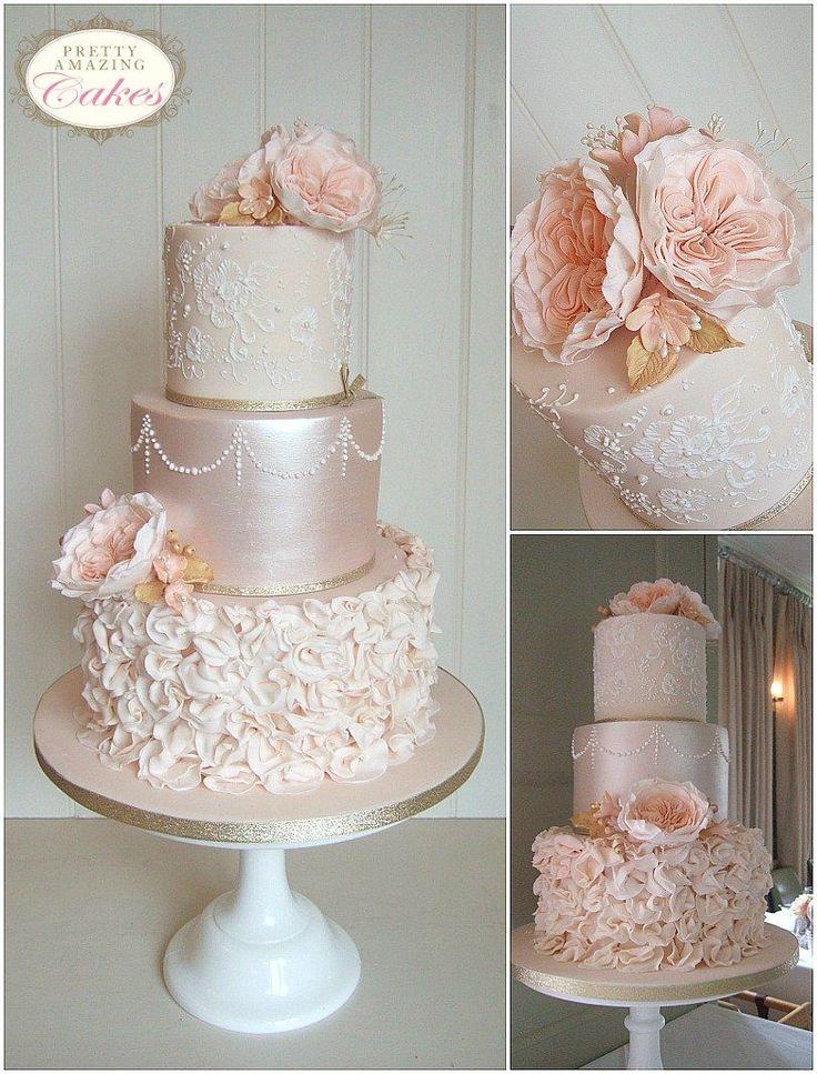wedding cakes bristol gloucester bespoke wedding cakes design