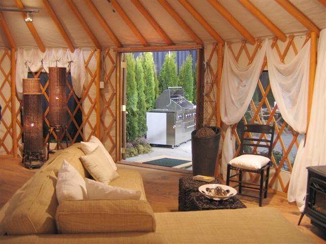 35 Best Yoga Yurt Project Images On Pinterest Dorm Rooms