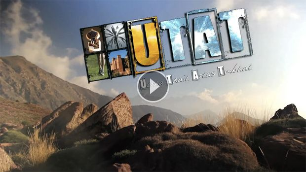 Teaser vidéo de l'UTAT 2014 – Ultra Trail Atlas Toubkal http://www.videotrail.fr/2014/05/teaser-video-utat-2014-ultra-trail-atlas-toubkal.html