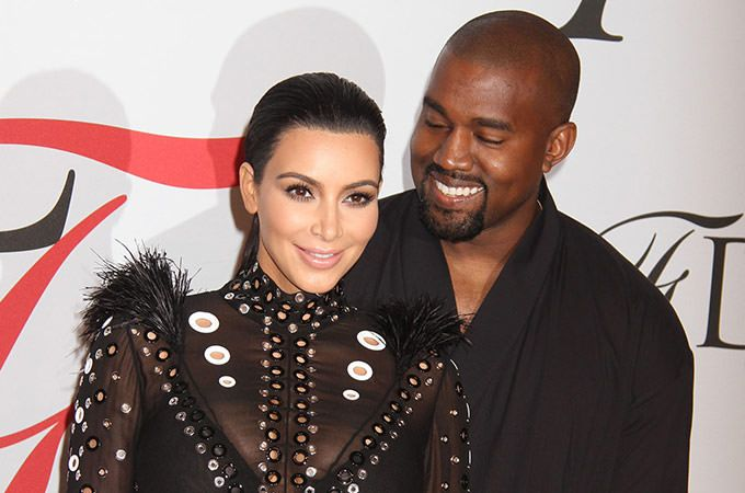 "Photo credit: Image Collect   	Criteo.DisplayAd( 		""zoneid"": 1083660, 		""async"": false);  		The marriage between Kim Kardashian and Kanye West has been facing a lot of split rumors over the years, but in recent weeks there have been many insiders speaking..."