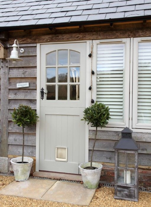 Home and Garden Tour Summary and Make It Yours Review... - Modern Country Style