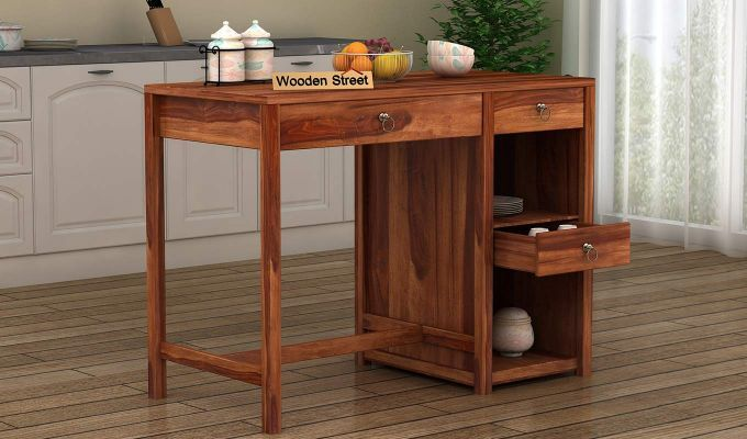 Kitchen Island Ideas Wooden Street Dining Table Online Modern Kitchen Island Design