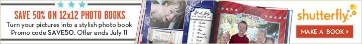 Menu Planning - Meal Planning - Meal Plan   Hillbilly Housewife