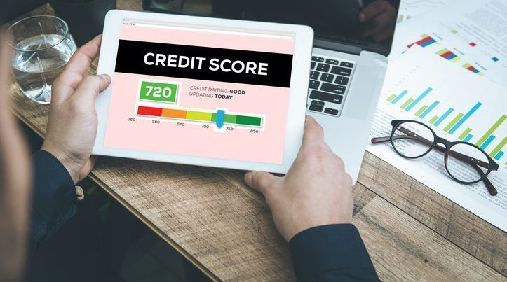 Pin On Money Debt Credit Student Loans Credit Cards