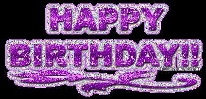 Happy Birthday Cake Happy Birthday Carly Carly S