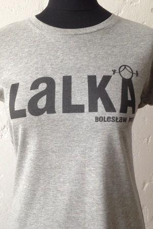Lalka1