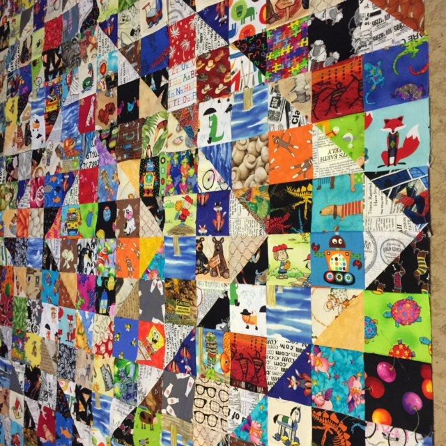 11 Best Ispy Quilts Ideas Images On Pinterest Tutorials Beautiful