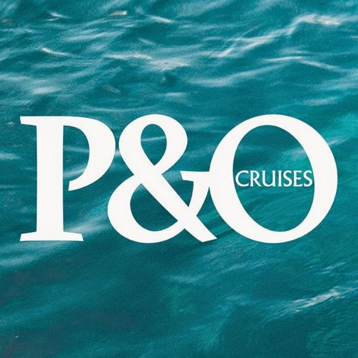 Official Youtube for P&O Cruises Australia. Watch cruise experiences, dry dock transformations and ship updates from Pacific Dawn, Pacific Jewel and Pacific Pearl.