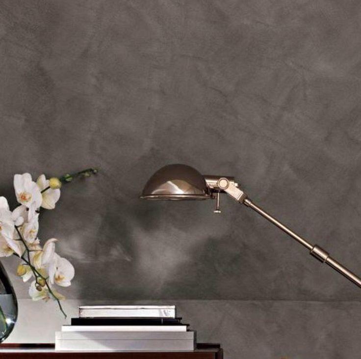 Ralph Lauren- desert broom suede finish paint
