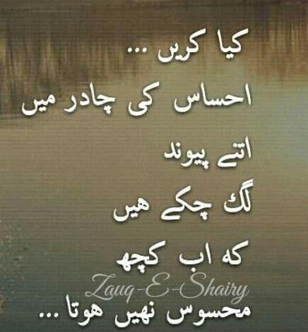 islam is the religion of peace essay in urdu