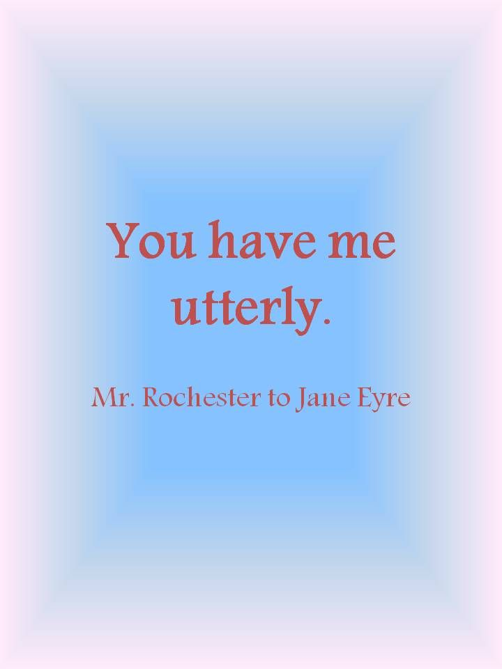 jane eyre feminist ideas Idea to confirm a feminist viewpoint, while in another she might have   deconstructive- feminist reading of jane eyre by charlotte bronte  chapter  four: the.