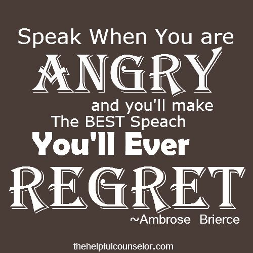 Quotes About Anger And Rage: Best 25+ Management Quotes Ideas On Pinterest