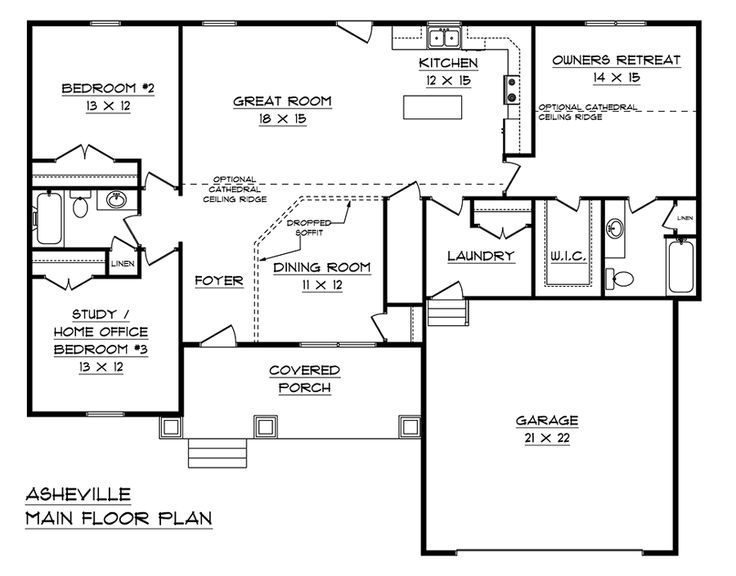 32 best home plans images on pinterest house floor plans ideal floor plan schumacher homes americas largest custom home builder malvernweather Gallery