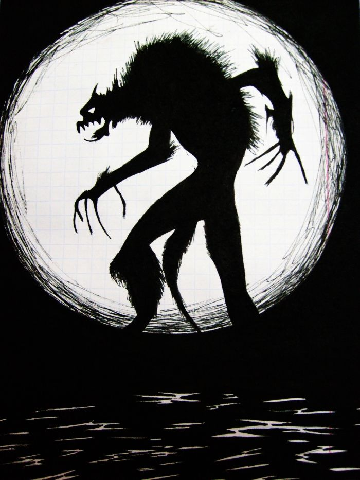 Google Image Result for http://www.deviantart.com/download/167611143/Scary_Moon_by_szur_szur.jpg