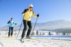 北海道の冬のアクティビティ歩くスキーに挑戦してみませんか 歩くスキーは子どもも高齢者も楽しめるレジャーでクロスカントリーなどの流れを受けたものです この季節北海道の各地で歩くスキーの大会や冬にしか見れない絶景を歩くスキーで見に行こうといったツアーがたくさんありますよ NPO法人北海道歩くスキー協会や各地方のスポーツ振興団体などが開催しています ぜひぜひ気軽に参加できて楽しめる歩くスキーに挑戦してみてください()/  #スキー#歩くスキー#クロスカントリー#スポーツ#アクティビティ#冬#雪#山 tags[北海道]