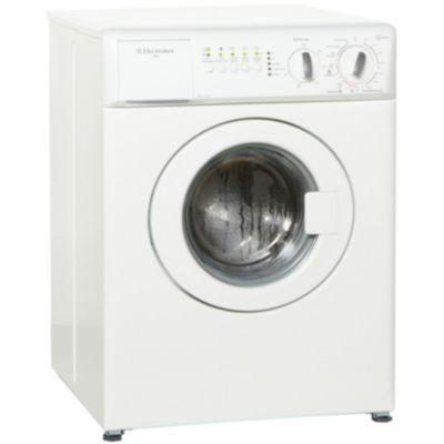Les 14 meilleures images propos de mini chambre sur - Mini lave linge hublot ...