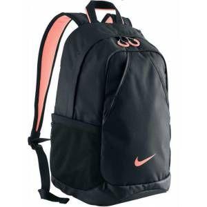 Nike Sırt Okul Çantası Nike Yeni Sezon Ürün