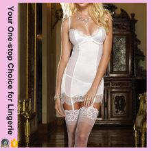 Colorful Mature Lace Sexy Babydoll Lingerie 2015 Best Seller follow this link http://shopingayo.space