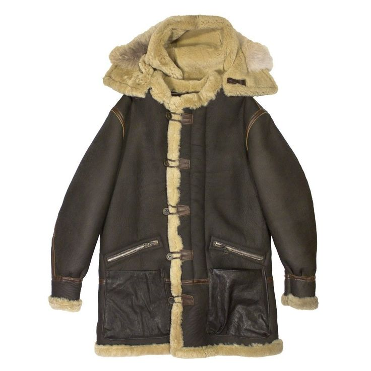1000  ideas about Avirex Jackets on Pinterest | Damen jeans 2830 ...