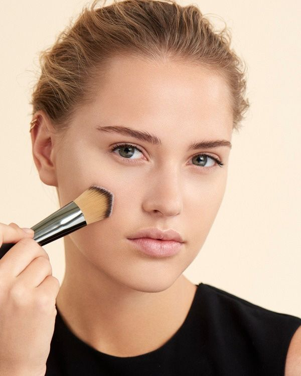 Teint Couture Everwear Concealer by Givenchy #18