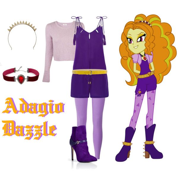 72 Best Ideas About Adagio Dazzle On Pinterest Name