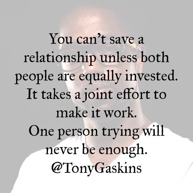 Family Guy Wedding Quotes: 154 Best Images About Tony A.Gaskins Jr. Quotes On