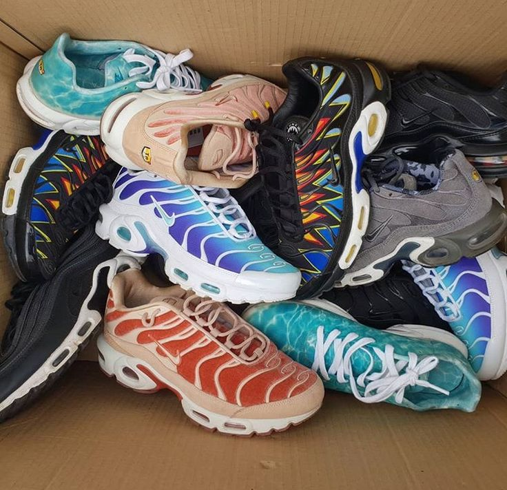 Tn Nike Tn   Nike tn, Nike tn shoes, Nike