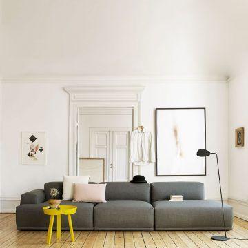 Divani e poltrone - sedute di design