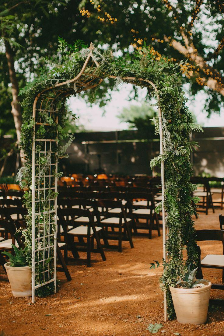 outdoor wedding venues in fort worth tx%0A Fort Worth Wedding Venue l Artspace     wedding  outdoor  chicwedding  venue   garden